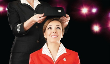 flight attendant interview questions examples of the questions and