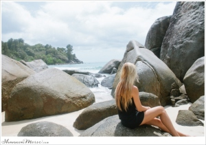 Seychelles-Photographer-Vacation_0028